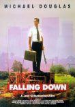 falling_down_zpszdgggc47