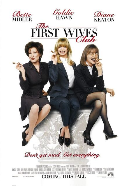 first_wives_club_zps9nkaefhi