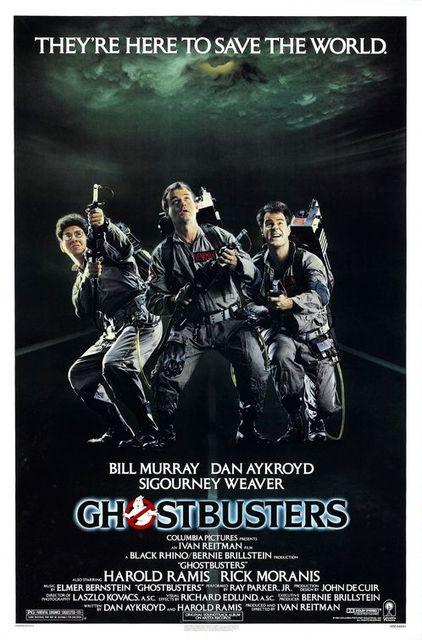 ghostbusters_ver3_zpsdajnfvlt