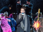 groundhog-day-musical-london_zpseh60kibj