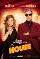 house_zpshspkfq2f