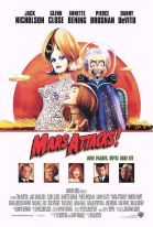 mars_attacks_ver3_zpssog9ifac