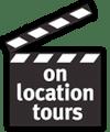 on-location-logo_zpsyaxjey2k