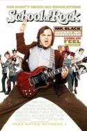 school_of_rock_ver2_zpsxps0afsd