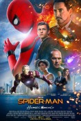 spiderman_homecoming_ver4_zpstglzwypv