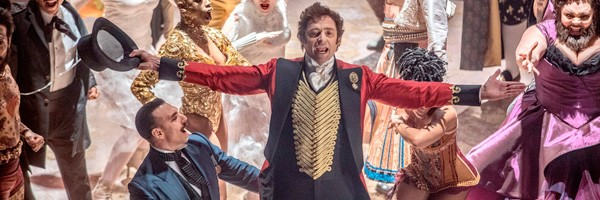 the-greatest-showman-hugh-jackman-slice-600x200_zpsfi4fyzcj