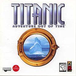 titanicvideogame_zpsmzansazp