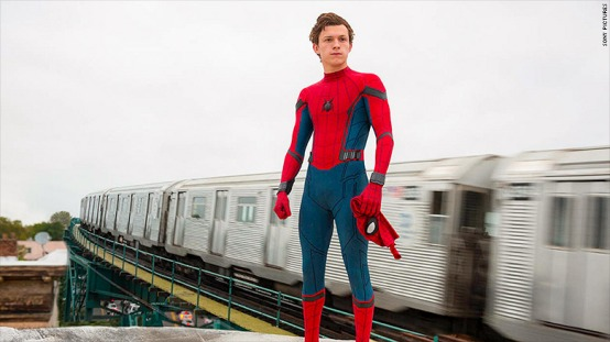 170628170321-tom-holland-spider-man-exlarge-169