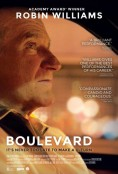boulevard_zpsnlfkemn4