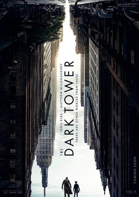 dark_tower_zpsbeqj30ib