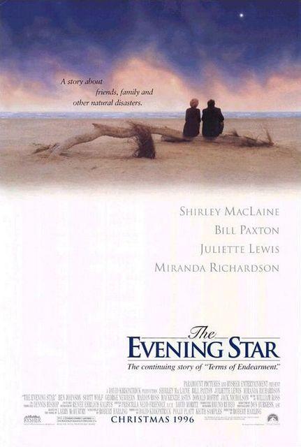 evening_star_zpspxuefnuw