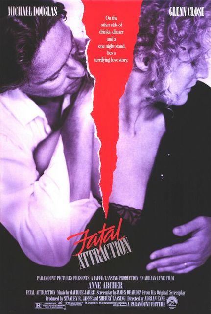 fatal_attraction_zpsrckuem3i