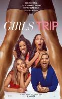 girls_trip_zpsfylcs1wo