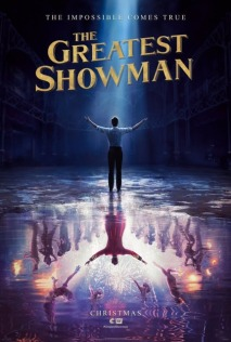 greatest_showman_zpslon7c8b6