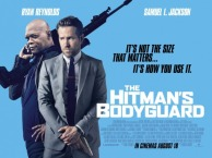 hitmans_bodyguard_ver5_zps5tdzdok8