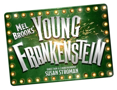 mel-brooks-27-young-frankenstein_zpsydzaxjt0