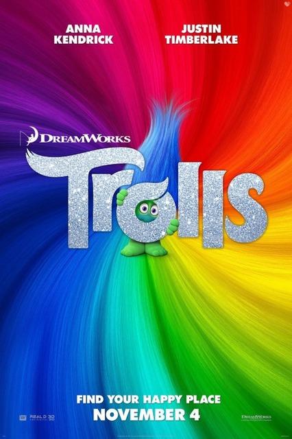 trolls_zpsw5vorzhf