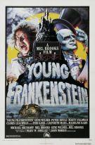 young_frankenstein_zpsnr3j0syr