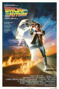 back_to_the_future_zpsvthunknz