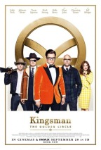 kingsman_the_golden_circle_ver22_zps6rnhypcy