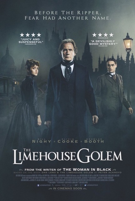 limehouse_golem_zpsqbteo5tn