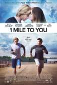 one_mile_to_you_zps5szcm8ho
