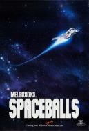 spaceballs_ver1_zps65tuzdw0