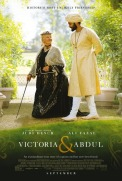 victoria_and_abdul_zpsdszzhfgv