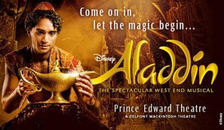 aladdin-alternative-ctt-480wx280h-1508153082_zpsdctpgmyu