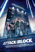 attack_the_block_zpsbbkyb1ni