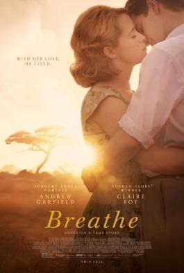 breathe_ver2_zpsa6sjhjsn