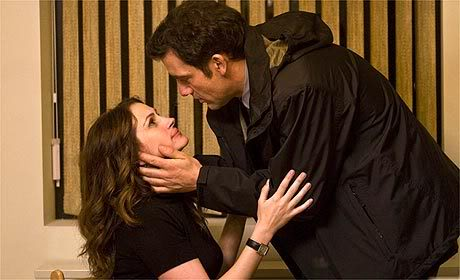 clive-owen-and-julia-roberts-in-the-film-duplicity-_460-35241622