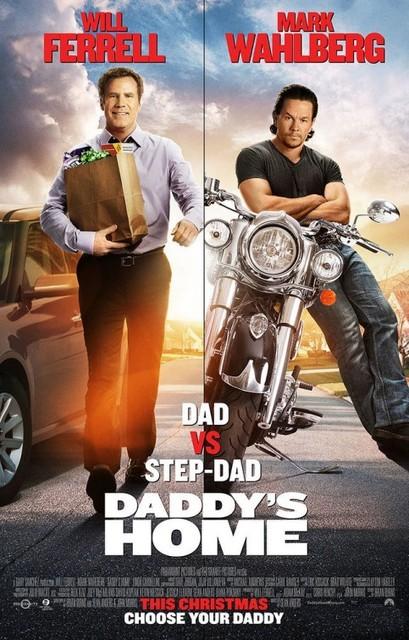 daddys_home_zpsqzkn3fl4