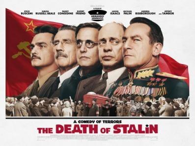death_of_stalin_ver2_zpsj7xclkv4