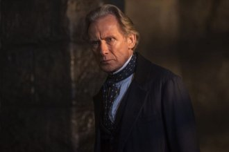 first-trailer-bill-nighy-in-limehouse-golem-696x464
