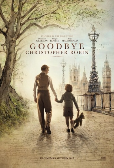 goodbye_christopher_robin_zpsjl3xezcz