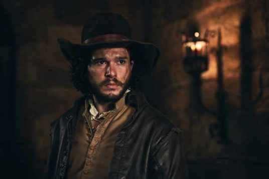 gunpowder-kit-harrington_zpstfwmory2