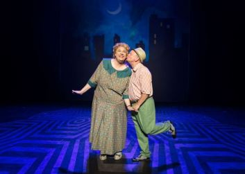 hairspray-uk-tour-2017-2146-small_zpstw0sncpv