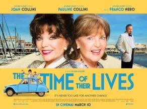 time_of_their_lives_zpst8gx1jtu