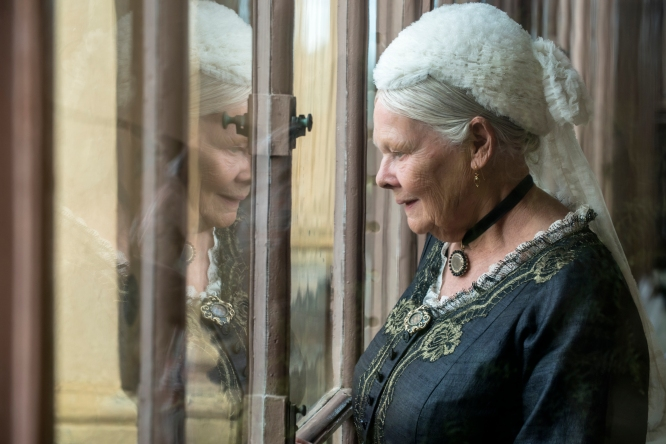 victoria-and-abdul-judi-dench.jpg