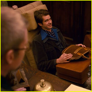 andrew-garfield-breathe-trailer