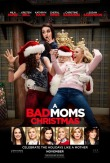 bad_moms_christmas_zps7yiflkrs