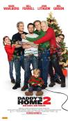 Daddys-Home-New-Poster.jpg