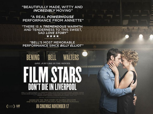 film_stars_dont_die_in_liverpool_ver2