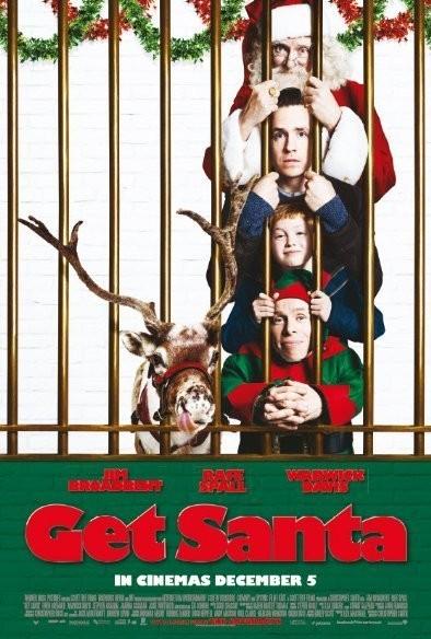 get_santa_ver2