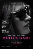mollys_game