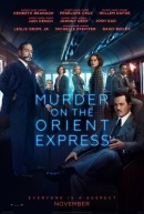 murder_on_the_orient_express_ver3_zpsowxihspz