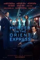 murder_on_the_orient_express_ver3_zpsowxihspz