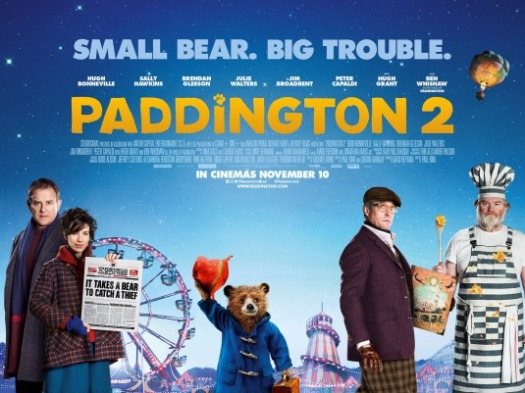 paddington_two_ver3