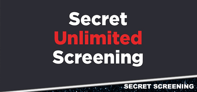 secret-screening-branded-2_zpszlrrdwja
